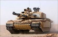 Another great idea for the British Royal Army the Challenger Main Battle Tank will be a boost the British military power. The Challenger 2 is a Britis. Army Vehicles, Armored Vehicles, Tank Wallpaper, Wallpaper Backgrounds, Tank Armor, British Armed Forces, Armored Fighting Vehicle, World Of Tanks, Battle Tank