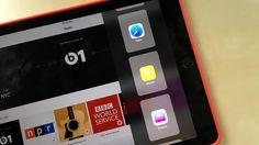Apple has issued a fifth developer and public beta release of iOS 9.3.3 ahead of its general release. iOS 9.3.3 beta 5 follows the last build issued a week ago which suggests a general release will…