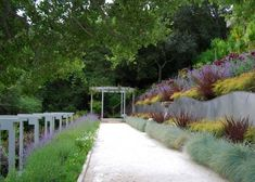 Garden Designers Roundtable – Favorite Gardens   Harmony in the Garden