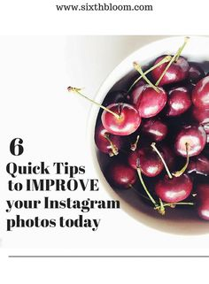 Photo Tips   instagram photo tips