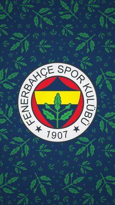 Fenerbahçe Futbol A.Ş'nin borcu 2 milyar 58 milyon TL Fb Wallpaper, Lock Screen Wallpaper, Life Insurance Companies, Best Insurance, 4k Hd, Sports, Samsung, Android, Wattpad