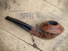 Five fresh pipes from Brad Pohlmann and Chris Asteriou is just what your Thursday needed. http://ift.tt/1SD5Y7n