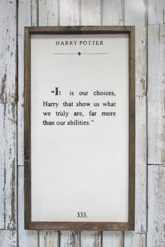 Free nursery printables and wall art for boys free printable rustic hand painted harry potter professor albus dumbledore quotation i can here professor dumbledores voice in my headyou solutioingenieria Images
