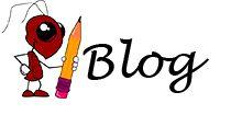 Karınca Eğitim | Blog