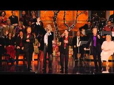 The Glorious Impossible; a beautiful song by the Gaither Vocal Band