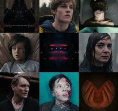 Dark Netflix best tv show Netflix Tv, Netflix Series, Series Movies, Movies And Tv Shows, Tv Series, Great Tv Shows, Iconic Movies, Dark Wallpaper, American Horror Story