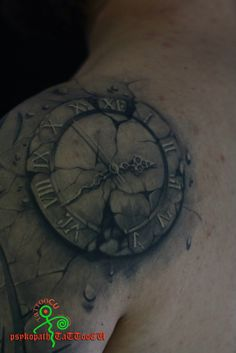tattoo, tattoos, tattoocu, watch tattoo, time tattoo, clock tattoo, saat, saat dövmesi
