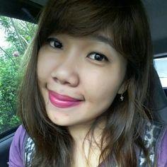 Noia Singarimbun