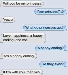 boyfriend jokes about killing me