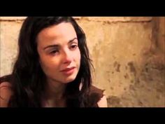 Merlin & Freya - I See the Light Laura Donnelly, I Saw The Light, Mona Lisa, King, Youtube