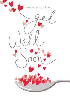 My beloved Lovebug! I hope you are feeling so much better today! Sending you lots and lots of love, gentle hugs, prayers for a speedie recovery and blessings. Love you! XOXOXOXOXO's
