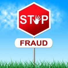 stop fraude - Buscar con Google