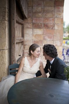 wedding in Girona, wedding in Costa Brava