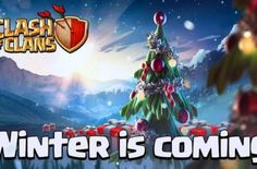 Clash Of Clans November  Updates Ticker News Rumors Clash Of Clans Upgrades Clash