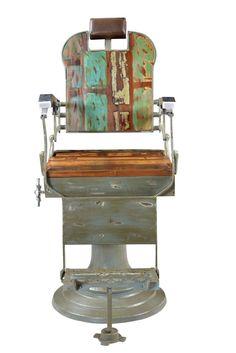 Friseurstuhl Silber/ Mehrfarbig Sit-Möbel This & That Metall Stylisch Jetzt bestellen unter: https://moebel.ladendirekt.de/kueche-und-esszimmer/stuehle-und-hocker/armlehnstuehle/?uid=4a14336d-8763-5fa0-8cb5-0117f7353cfb&utm_source=pinterest&utm_medium=pin&utm_campaign=boards #kueche #this #mehrfarbig #esszimmer #armlehnstuehle #hocker #stuehle