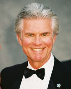 kent mccord wifekent mccord net worth, kent mccord actor, kent mccord wife, kent mccord on martin milner, kent mccord now, kent mccord married, kent mccord facebook, kent mccord death, kent mccord dragnet, kent mccord photo, kent mccord son, kent mccord address, kent mccord and family, kent mccord predator 2, kent mccord imdb, kent mccord website, kent mccord tribute to martin milner, kent mccord lapd, kent mccord on ozzie and harriet, kent mccord jag
