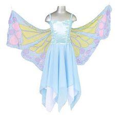 Children Dress Ups Butterfly Mask, Butterfly Party, Dress Up Costumes, Cool Costumes, Fairy Dress, My Little Girl, Beautiful Butterflies, Soft Fabrics, Aurora Sleeping Beauty