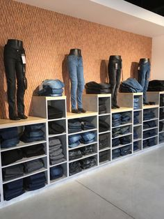 Moto Jeans, Shoe Rack, Shoe Cupboard, Shoe Racks, Shoe Closet