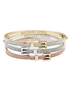 Michael Kors - Jewelry  Accessories