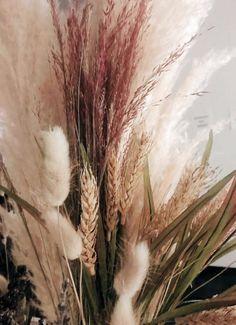 Dried Flowers Bouquet Bulk Lavender Flowers Dried Iris Preserving Bouquet Flowers In Resin Dried Flower Bouquet, Dried Flowers, How To Dry Flowers, Lavender Flowers, Dried Flower Arrangements, Floral Arrangement, Dry Plants, Beige Aesthetic, Aesthetic Roses