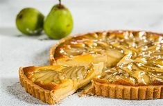 Sweet Desserts, Apple Pie, Quiche, Cake Recipes, Sweet Tooth, Muffins, Food And Drink, Sweets, Baking