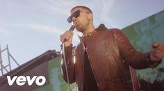 "#nowplaying | Jay Sean feat. Sean Paul - ""Make My Love Go"" (https://itun.es/i6YJ44z) #iTunes #Spotify"