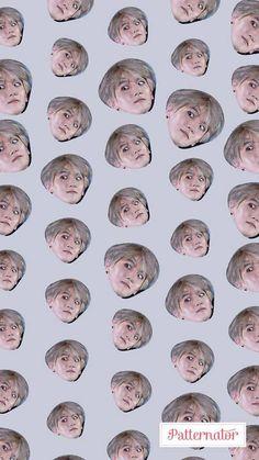 baek being a meme Exo Wallpaper Hd, Baekhyun Wallpaper, Iphone Wallpaper, Wallpapers, Ice Bear We Bare Bears, 5 Years With Exo, Exo Album, Exo Lockscreen, Exo Xiumin