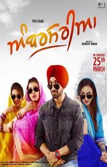 download free punjabi movies in hd