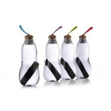 Black + Blum very excellent and good for you water bottle - on our list of pressies for kids. £14.95