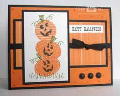 SSC116 - Pumpkin Patch