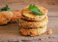 Relacionados: Gratinado de batata Gratinado de batata com queijo e gergelim Farofa de cenoura Cuscuz de sardinha