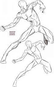 Risultati immagini per anatomy manga sit