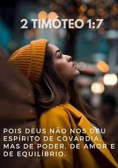 My Jesus, Jesus Christ, Holly Bible, Jesus Freak, Magic Words, Jesus Loves Me, God Is Good, Gods Love, Jelsa