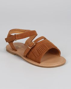 New-Girl-Betani-Tracy-11-Suede-Open-Toe-Buckle-Fringe-Gladiator-Sandal-6-11