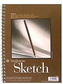149 sketchbook ideas