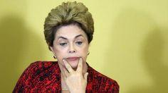 G.H.: El Salvador não reconhece governo Temer e chama em...