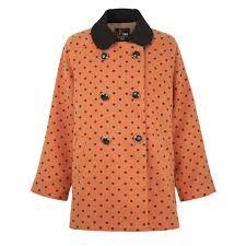 60s fashion jacket
