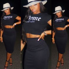 Ashanti @ashanti Instagram photos | Websta