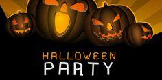 Tra un po' è Halloween e in tanti iniziano con l'organizzare feste in maschera! Ma, siete provvisti delle giuste decorazioni? Eccone alcune davvero ...