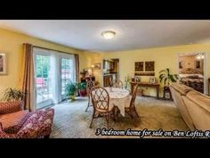 3 bedroom home for sale on Ben Loftis Road Cookeville TN http://ift.tt/1N2jHkO  Victoria Carmack - First Realty - 116 S Lowe Cookeville TN 38501 - (931) 528-1573x 2234  3 bedroom home for sale on Ben Loftis Road Cookeville TN http://ift.tt/NWjlQH Great value with wonderful quality. Two homes located on 1.55 acres in a few minutes of Cookeville. Main property is a 3/2 with 1456 sq . ft .. A welcoming open floor plan with split bedroom layout having a formal dining room. Main property is…
