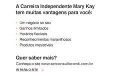 www.marykay.com.br/janacarvalho #consultoradebelezaindependentejanainacarvalho #janainacarvalho