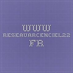 www.reseauarcenciel22.fr