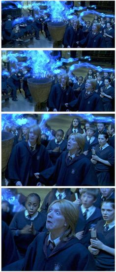 """Roundup Of Harry Potter Memes To Get Your Day Rowling - Funny memes that """"GET IT"""" and want you to too. Get the latest funniest memes and keep up what is going on in the meme-o-sphere. Harry Potter Humor, Mundo Harry Potter, Harry Potter Pictures, Harry Potter Cast, Harry Potter Universal, Harry Potter World, Harry Potter All Movies, George Harry Potter, Harry Potter Things"""