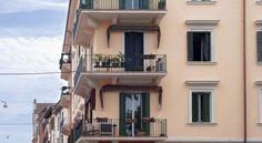 Accommodation Ad Centrum Verona - #Guesthouses - $72 - #Hotels #Italy #Verona #BorgoVenezia-SanMichele http://www.justigo.ws/hotels/italy/verona/borgo-venezia-san-michele/accommodation-ad-centrum-verona_178958.html