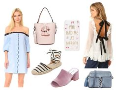 Linked all my favorites from the Shopbop spring sale that's going on right now in my latest blog post!