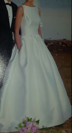 ¡Nuevo vestido publicado!  Pronovias 2016 mod. BARCAZA ¡por sólo 1000€! ¡Ahorra un 44%!   http://www.weddalia.com/es/tienda-vender-vestido-novia/pronovias-2016-mod-barcaza/ #VestidosDeNovia vía www.weddalia.com/es