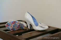 Westphotography shoe images Shoe Image, Pumps, Heels, Wedding Shoes, Wedding Ideas, Fashion, Heel, Bhs Wedding Shoes, Moda
