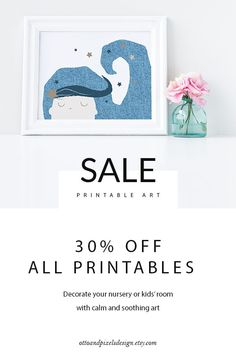 30 % off all printables in my Etsy shop for a limited time! Buy cute Scandinaivan nursery decor for your mini's room. Go and grab them right away! Nursery Wall Art, Nursery Decor, Scandinavian Kids Rooms, Baby Art, Kids Decor, Art For Kids, Printables, Etsy Shop, Colorful