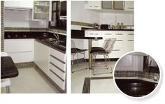 Imagem de http://www.superativa.com/wp-content/uploads/2013/06/Decora%C3%A7%C3%A3o-de-cozinha-com-pastilhas-de-vidro-fotos8-e1370455420125.jpg.