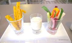 #foodstory #foodstorypune #pune #punerestaurants #masterchef